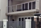 YarravilleStainless wire balustrades 3
