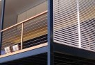 YarravilleStainless wire balustrades 5